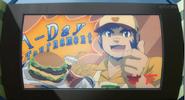 Bullburgersponsershipannouncement