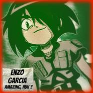 EnzoGarciaAvi