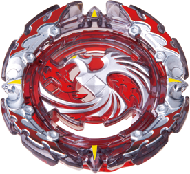 Image result for dead phoenix pic