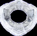 Magnum (Silver Sword Ver)