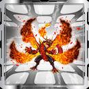 BBGT Venom Erase Diabolos Vanguard Bullet avatar