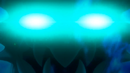 Beyblade Burst Lost Longinus Nine Spiral avatar 3