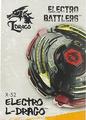 ElectroL-Drago6