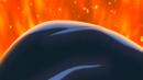 Beyblade Burst Chouzetsu Archer Hercules 13 Eternal avatar 2
