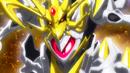Beyblade Burst Gachi Prime Apocalypse 0Dagger Ultimate Reboot' avatar 29