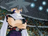Beyblade G-Revolution Episode 11 HQ English Dub 458680
