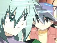 Beyblade V-Force - Episode 49 - The Enemy Within English Dubbed 103240
