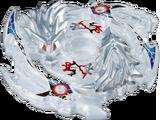 Energy Layer - Luinor L2