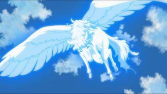 Pegasus13
