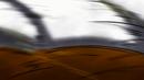 Beyblade Burst Chouzetsu Geist Fafnir 8' Absorb (Geist Fafnir 8'Proof Absorb) avatar 17