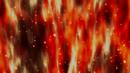 Beyblade Burst Gachi Master Diabolos Generate avatar