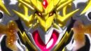 Beyblade Burst Gachi Prime Apocalypse 0Dagger Ultimate Reboot' avatar 28