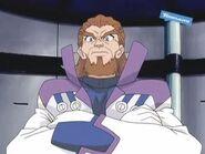 Beyblade V-Force - Episode 43 - Kai's Royal Flush English Dubbed 611760