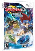 Beyblade: Metal Fusion - Battle Fortress | Beyblade Wiki ...