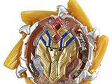 Sphinx S4 6 Accel-S