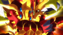 Beyblade Burst Gachi Master Diabolos Generate avatar 20