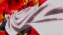 Beyblade Burst Superking Infinite Achilles Dimension' 1B avatar 18