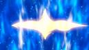 Beyblade Burst Superking King Helios Zone 1B avatar 2