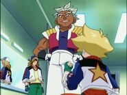 Beyblade G-Revolution Episode 11 HQ English Dub 352320