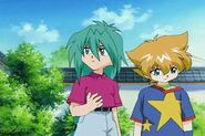 Beyblade V Force Episode 34 English Dub Full.1 272439