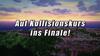 Evolution - 30 - Deutsch