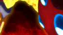Beyblade Burst Gachi Master Diabolos Generate avatar 7