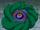 Thorn Rose (Bit-Beast)