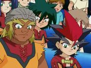 Beyblade The Movie Zagart Arc V Force - Ep48 (1) 1960000
