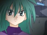 Beyblade season 2 episode 46 black & white evil powers english dub.1 (1) 23720