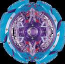 Deep Chaos (RLC 9 02 Ver)