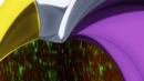 Beyblade Burst Gachi Big Bang Genesis Hybrid avatar 8