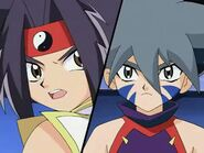 Beyblade The Movie Zagart Arc V Force - Ep48 (1) 1368333