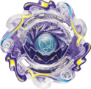 Nova Neptune (B-67 02 Ver)