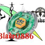 150px-4363364