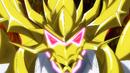 Beyblade Burst Gachi Big Bang Genesis Hybrid avatar 22