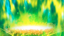 Beyblade Burst Gachi Regalia Genesis Hybrid avatar 2