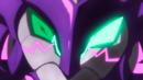 Beyblade Burst Superking Variant Lucifer Mobius 2D avatar 23