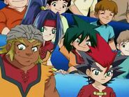 Beyblade V Force World championships Arc.1 (1) 1138700