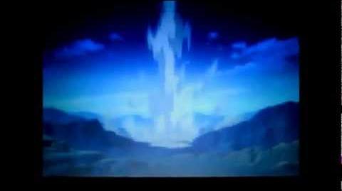 Beyblade Zero G 18 Sakyo (Dragooon) v.s Zero (Ifrad)!!!-0