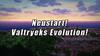Evolution - 01 - Deutsch