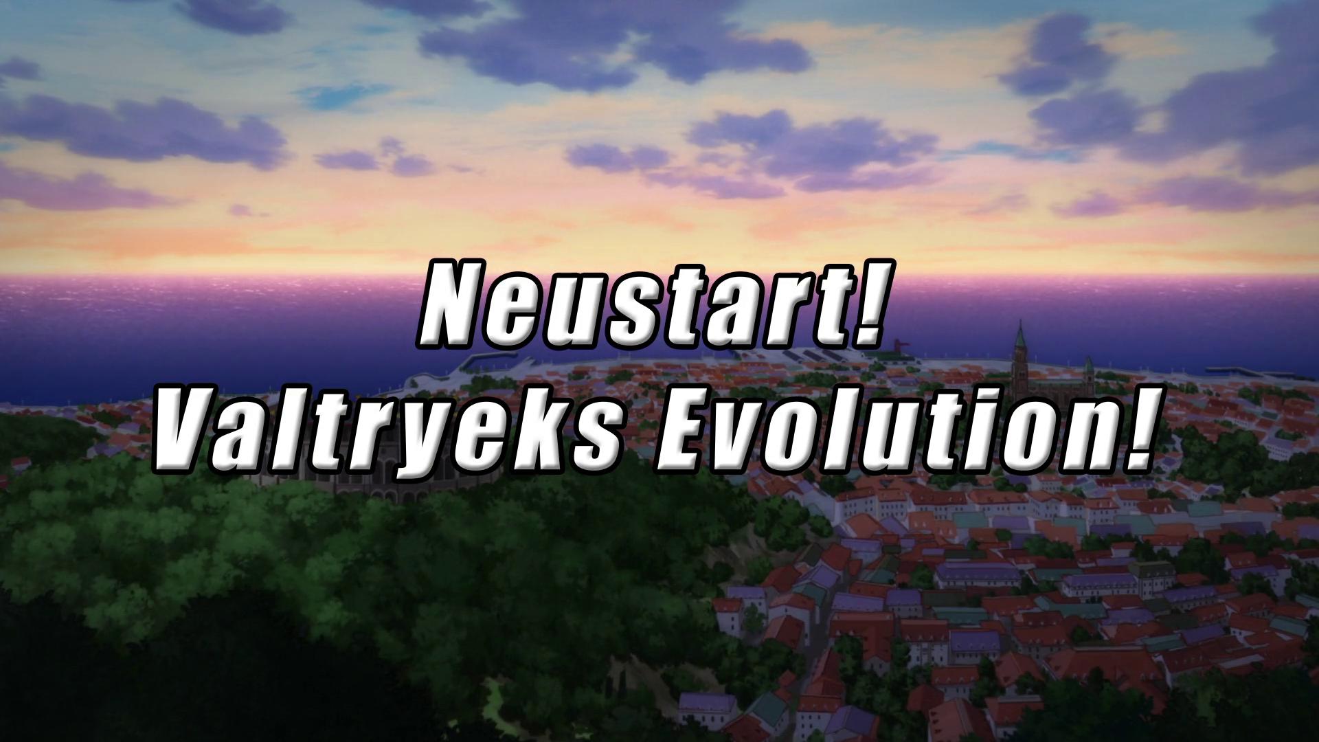 Beyblade Burst Evolution Deutsch Ganze Folgen