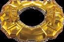 10 (Golden Wing Ver)