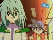 Beyblade V-Force - Episode 50 - Clash of the Tyson English Dubbed.1 26240