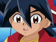 Beyblade V-Force World championship Arc Ep46-47-48 1484967