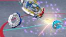 Burst Rise E7 - Ace Dragon Bursts 2