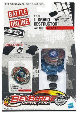L-DragoDestructorLW105LFBox