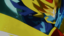 Beyblade Burst Chouzetsu Cho-Z Valkyrie Zenith Evolution avatar 9