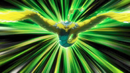 Beyblade Burst Quad Quetzalcoatl Jerk Press avatar 16