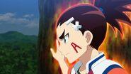 Beyblade Burst Sparking Episode 20 096