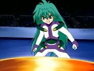 Beyblade V-Force World championship Arc Ep50-51 641833